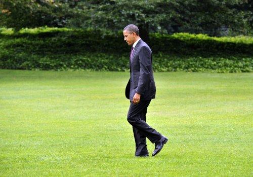 Obama to put mark on No Child Left Behind