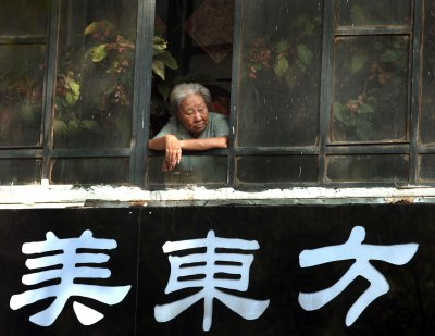 People worldwide living longer, and those living in Japan live longest, to age 87