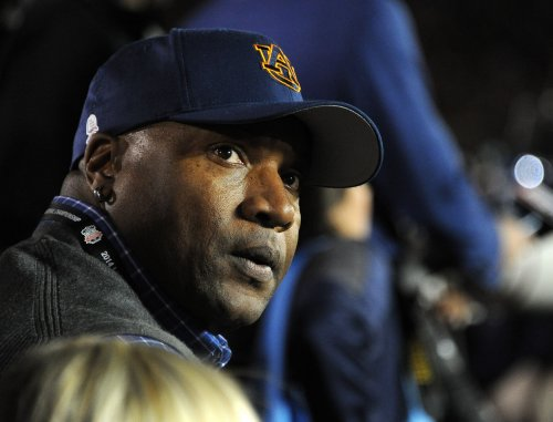 Bo Jackson: I can't help Jameis Winston anymore