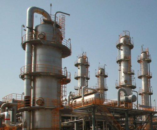 Apache dumps Australian, Canadian LNG assets