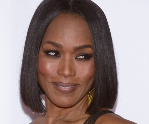 Angela Bassett, Jim Sturgess to star in 'Close to the Enemy' miniseries
