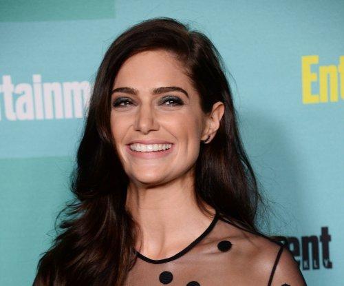 WGN America orders third season of its supernatural, period drama 'Salem'