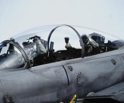 South Korea fighter jet contract with Indonesia in progress, says official