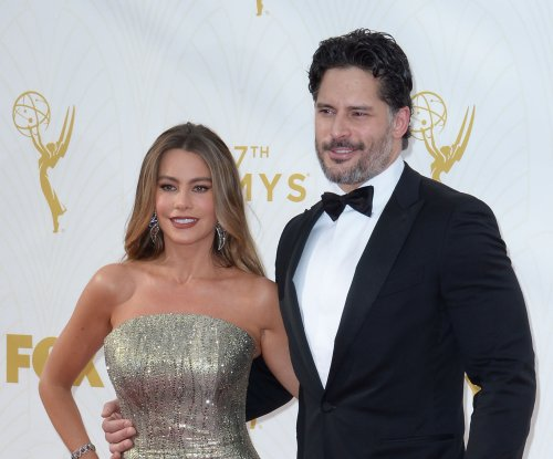 Sofia Vergara says 'fairy tale' wedding went 'perfectly'