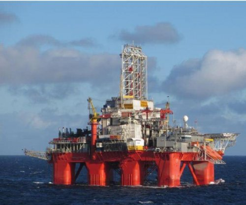 OMV sets drilling record in Barents Sea