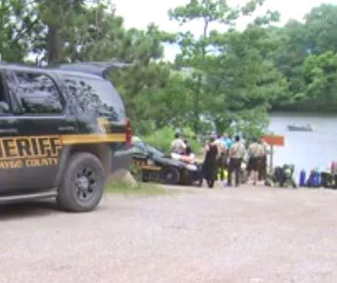 Body of missing man pulled from Michigan river; second in 2 days