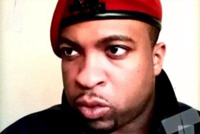Gunman who shot Boston officers was sworn constable, police say