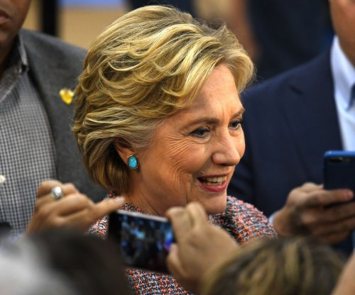 FBI says no collusion involved with State Dept. over classified Clinton email