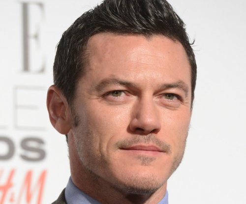 Luke Evans, Daniel Bruhl to head up 'Alienist' ensemble