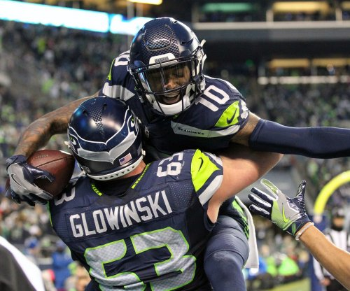 Seattle Seahawks vs San Francisco 49ers: prediction, preview, pick to win