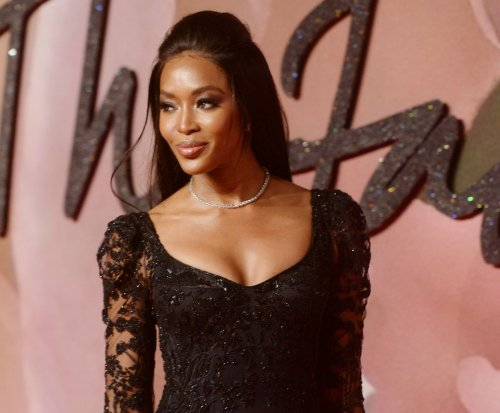 Naomi Campbell reveals she was attacked in Paris, sympathizes with Kim Kardashian
