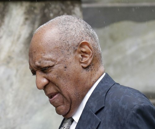 Bill Cosby's attorney worried about comedian's health