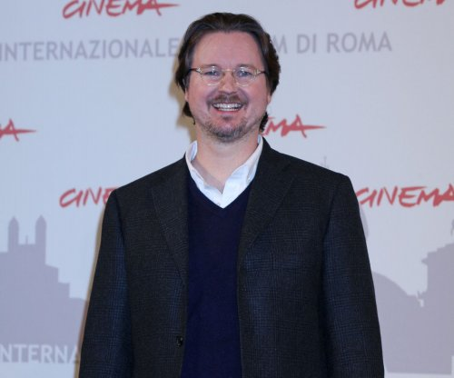 Director Matt Reeves says 'The Batman' will be 'noir driven'