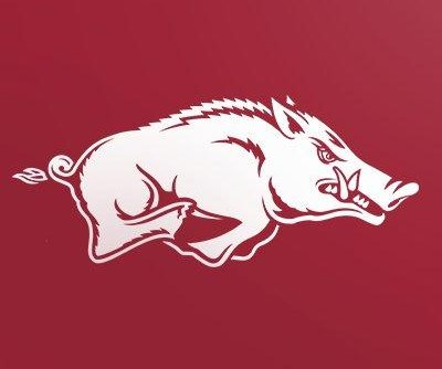 Arkansas fires AD Jeff Long with Bret Bielema on shaky ground