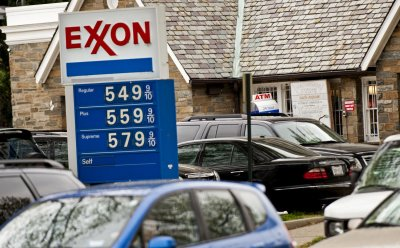 U.S. oil needs should keep it in Mideast