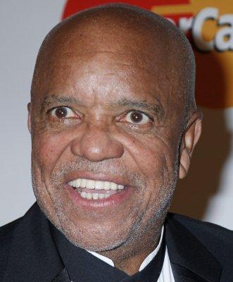 TCM to celebrate Motown's 50th anniversary