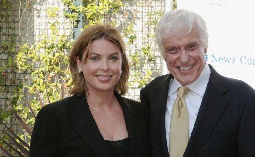 Reiner, Baldwin to present Van Dyke with lifetime SAG honor