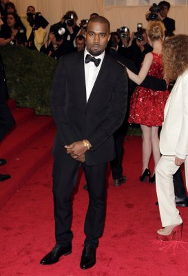 Kanye West confirms John Galliano is Margiela's new creative director