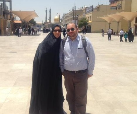 After 7 months in prison, Iran allows Washington Post journalist to hire lawyer