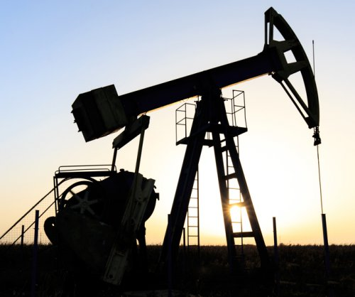 OPEC: Energy industry spending to decline