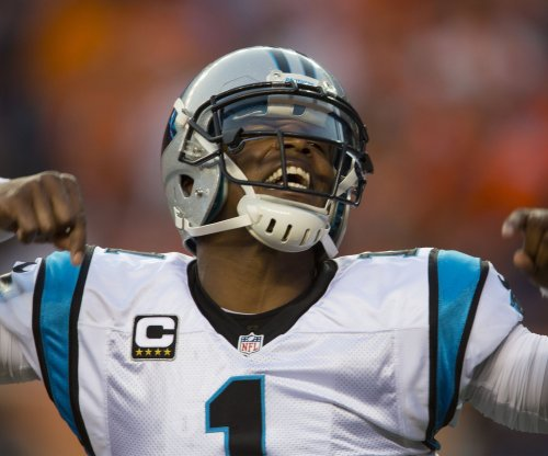 San Francisco 49ers at Carolina Panthers prediction: Who will win and why