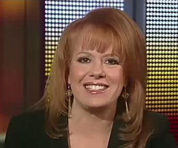 Brenda Buttner, Fox News anchor dead at 55