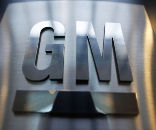 Lawsuit: GM also put emissions 'defeat devices' on 700K trucks