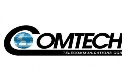 DISA extends Comtech satellite services to Marines