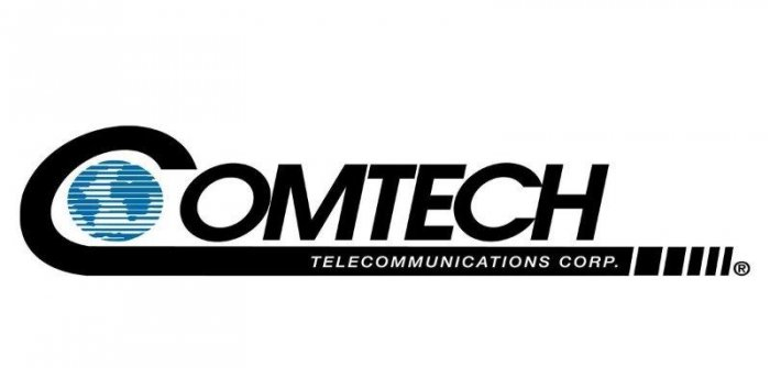 envistacom wins  10m army communications contract