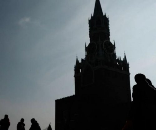 Russia orders out U.S. diplomatic staff, may seize properties