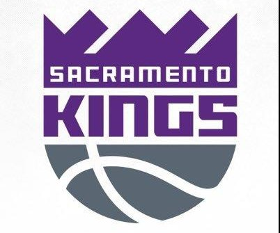 NBA: Sacramento Kings sign JaKarr Sampson and Jack Cooley