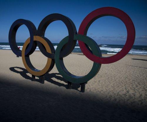 North Korea to send parliament head to Pyeongchang Olympics