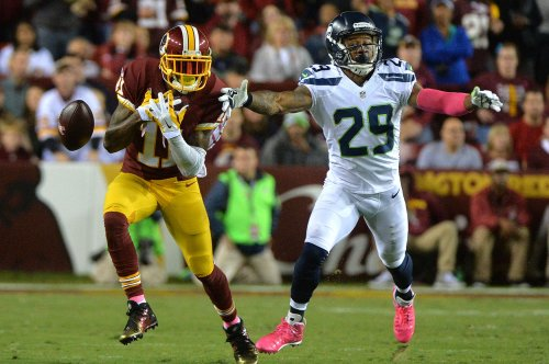 Seattle Seahawks expect safety Earl Thomas to be at minicamp