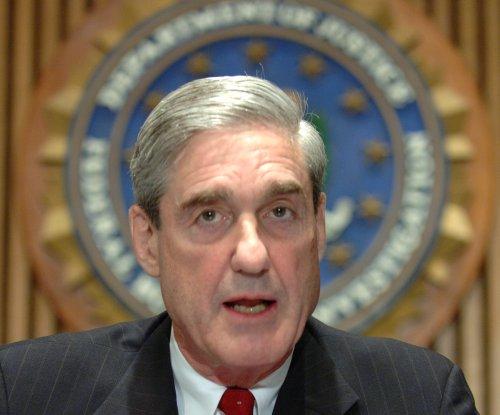 DoJ: Mueller's Russia probe has cost more than $25M
