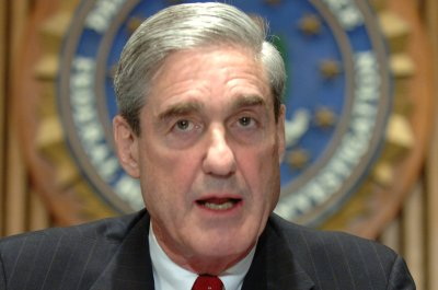 DoJ: Mueller's Russia probe has cost more than $25M