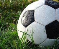 Soccer ball floats from Ireland to Wales, owner identified
