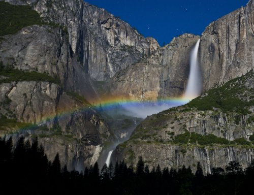Free days at U.S. national parks announced