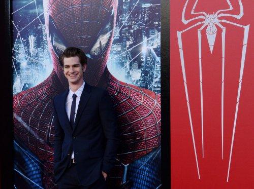 'Avengers,' 'Hunger,' 'Dark Knight' earn People's Choice nods
