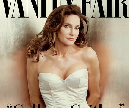 Caitlyn Jenner pens one out of 6 transgender editorials for WhoSay