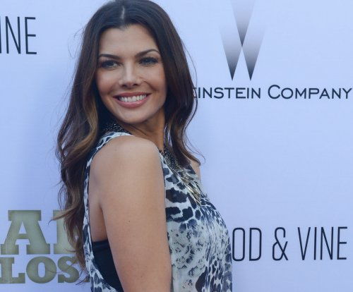 Ali Landry in-laws found dead in Mexico