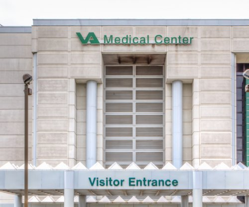 Report: Veterans Affairs bosses falsified wait times in 7 states