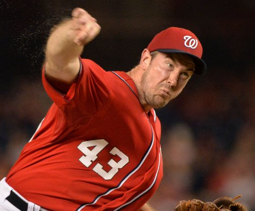 Ross Ohlendorf wins appeal, suspension rescinded