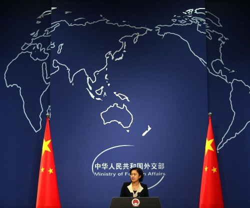 More North Korea sanctions not the solution, China says