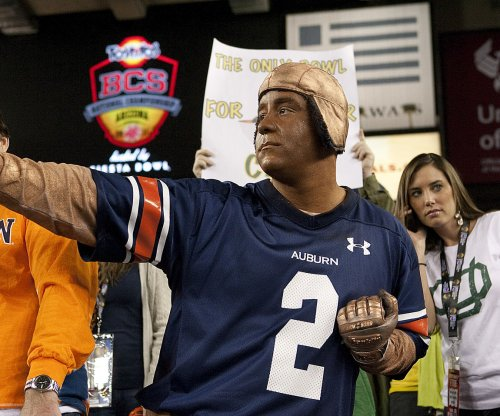 Sugar Bowl: Oklahoma-Auburn expected to be offensive shootout