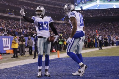 Dallas Cowboys vs Philadelphia Eagles: prediction, preview, pick to win