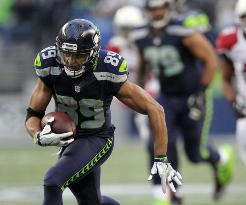 Seattle Seahawks vs Detroit Lions: prediction, preview, pick to win