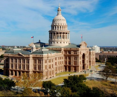 Texas passes bill to require women pay extra for abortion access in health plans