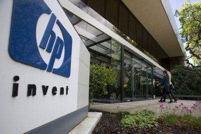 Hewlett Packard Enterprise to cut 5,000 jobs