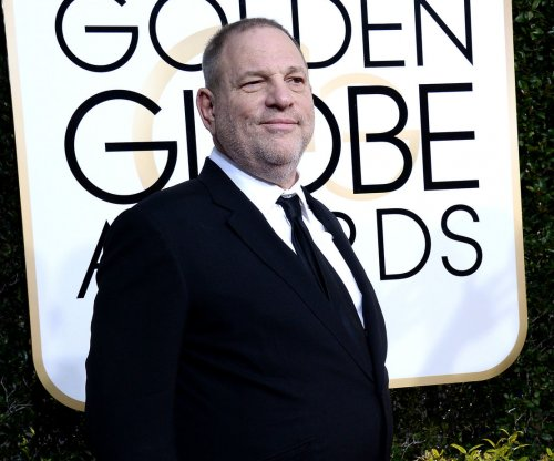 Producers Guild of America moves to revoke Harvey Weinstein's membership