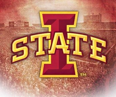Iowa State quarterback Jacob Park requests release